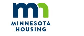 Minnesota Housing